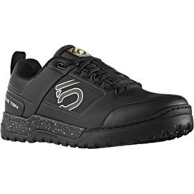 Five Ten Impact Pro Shoes Men Black/Gold